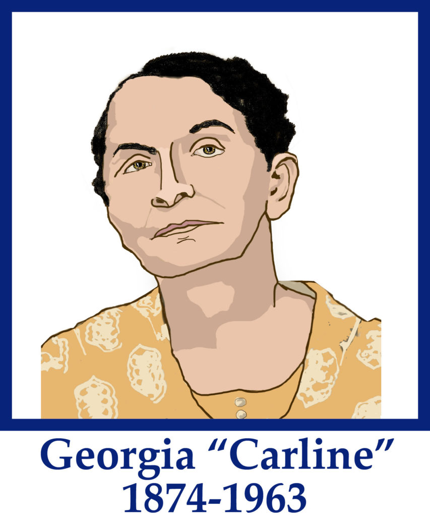 Carline Cell copy
