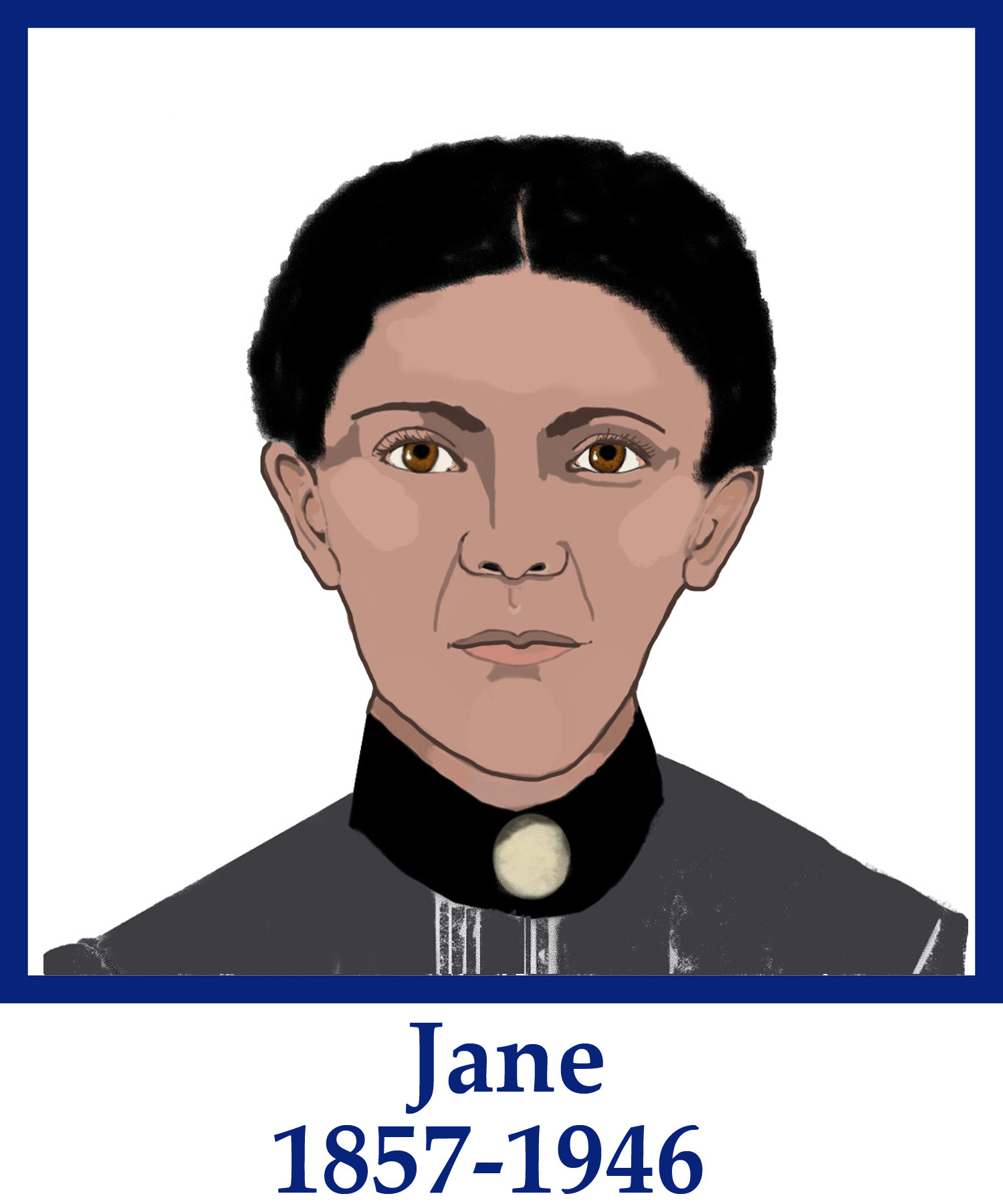 Jane cell