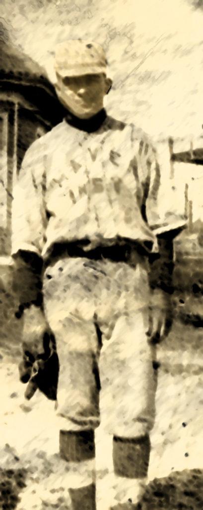 LaFon Perryman