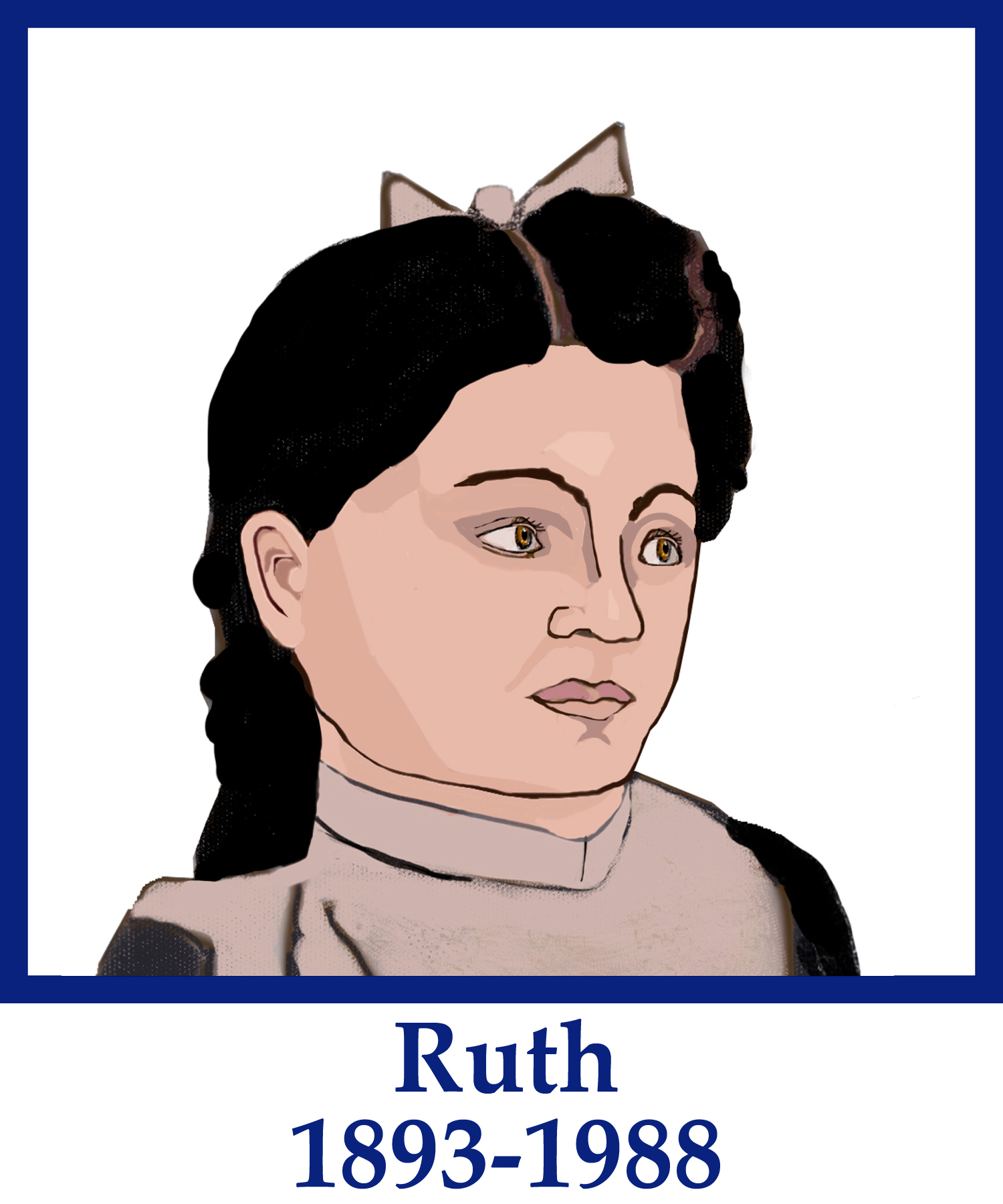 Ruth cell