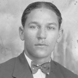 Curtis Perryman