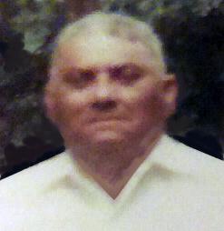 George Haynes Johnson