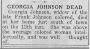 Winston Journal 11-27-1927