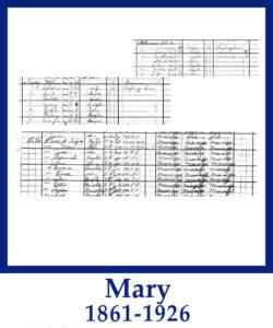 mary-blackwell-copy-r0ev-2-2-768x922