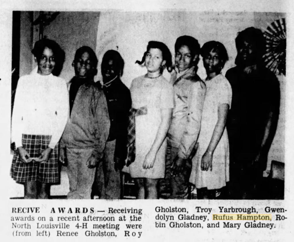 12-4-1969 Winston Journal