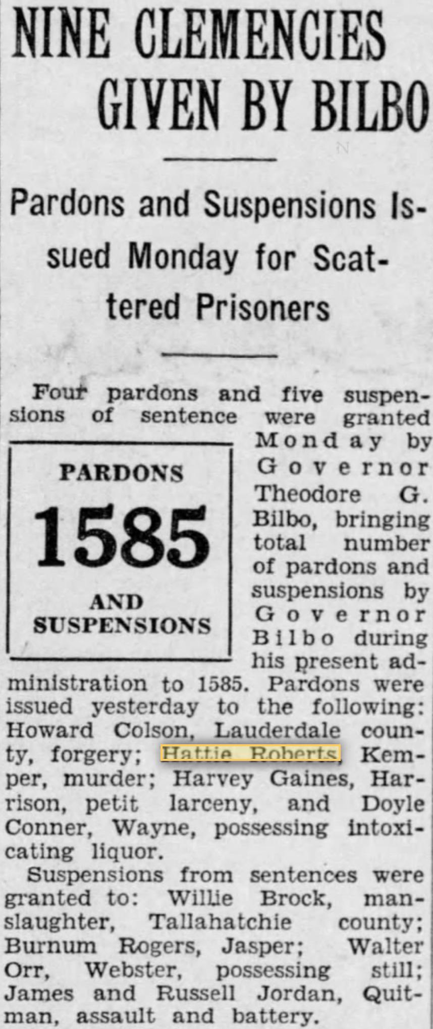 5-19-1931