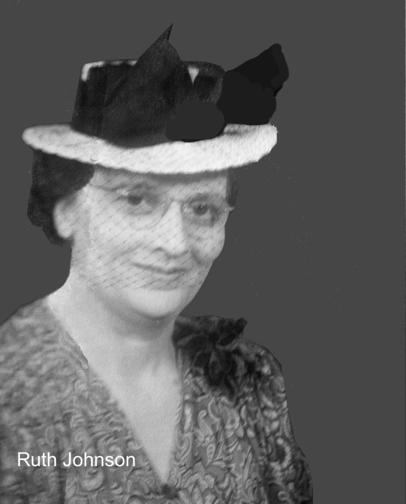 Ruth-Johnson-BW-2copy