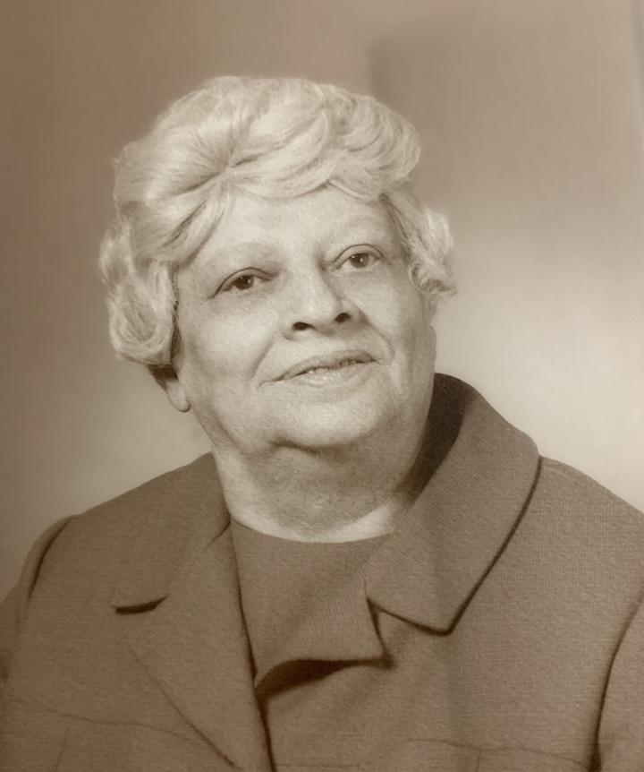 Ruth older