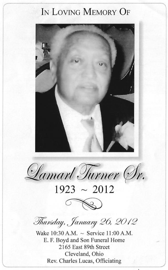 Lamarl Turner Sr 1 -shared by LeMar