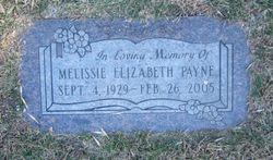 Find a grave posting