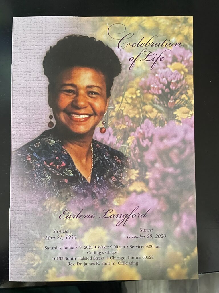1. Earlene Langford (Turner line ) Shared by Joyce Taylor and Toni D. Smith JPG