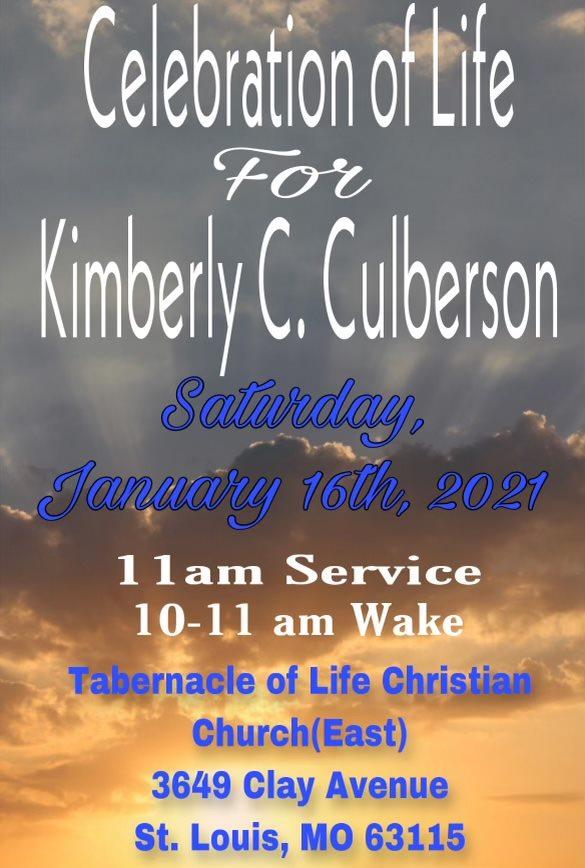 Kimberly_C_Culberson_Memorial_Service