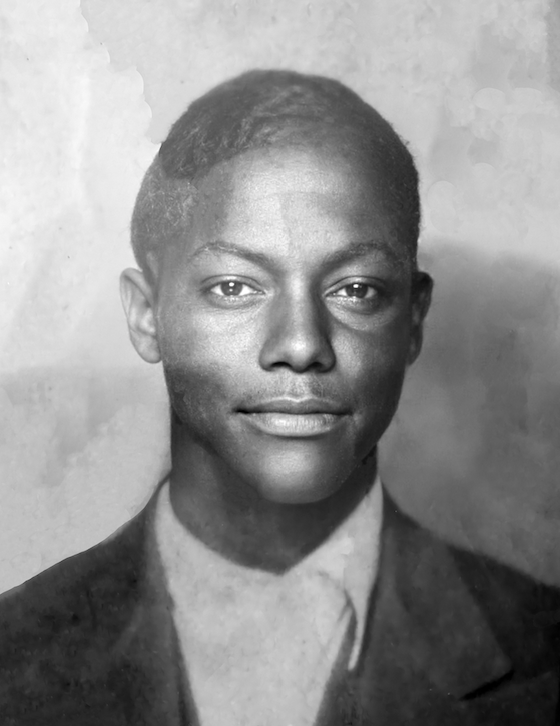 Thurman as a young man-Shared by Theresa restored-emp